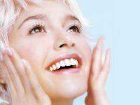 骨质疏松不能种植牙?种植牙的六大误区你了解吗?