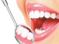 洗牙好不好?洗牙多少钱?
