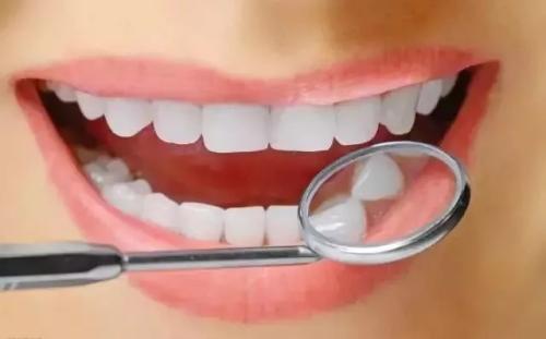 牙齿矫正的最佳年龄是几岁?