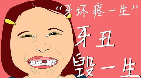 牙齿矫正后怎预防牙齿矫正反弹?