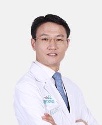 维尔口腔医院总院长刘志杰