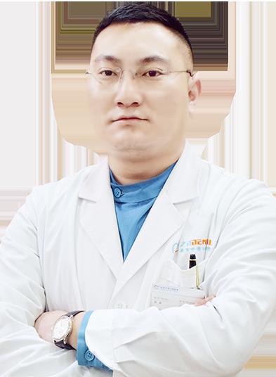 北京中诺口腔医院口腔正畸科医生陈卓